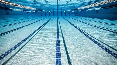 Aïn El-Turck: une jeune fille meurt électrocutée dans la piscine