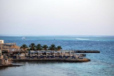 Attaque au couteau sur une plage en Egypte: Deux touristes allemandes tuées