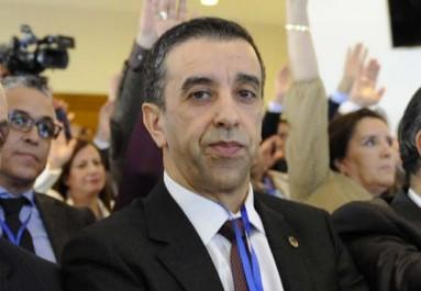 Algérie: Ali Haddad organise la riposte contre Tebboune