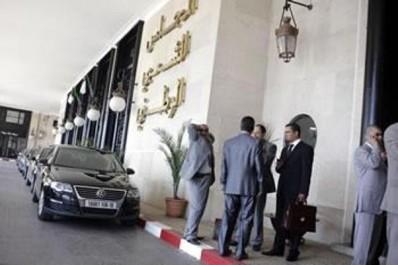 Algérie: Peut-on sortir de la crise politique par le haut ? (Opinion)