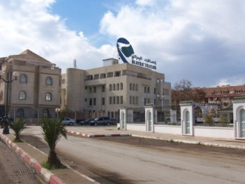 Aïn Defla: Algérie Télécom prête pour lancer le très haut débit internet