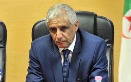 Algérie- Suspension des importations : Le ministre du Commerce s'engage à apporter des correctifs