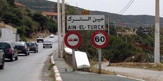 Le casse-tête de la collecte des ordures à Aïn El Turck: Les vacanciers vivement désappointés par l'insalubrité des plages
