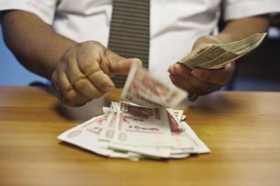 Corruption, blanchiment et transfert illicite d'argent à l'étranger: Opération mains propres de Tebboune