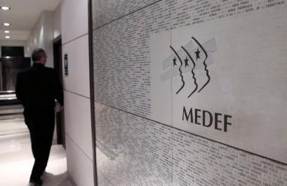 Partenariat algéro-français: Le Medef salue le rôle des jeunes entrepreneurs algériens