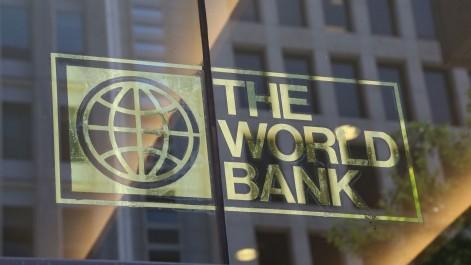 La BM va financer les pays les plus pauvres