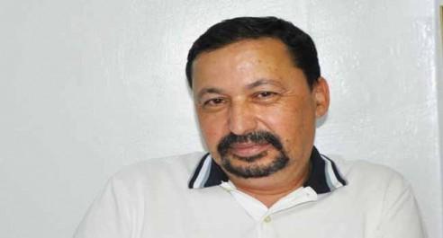 Le président du conseil régional de l'ordre des médecins à Reflexion : Un organisme public si marginalisé