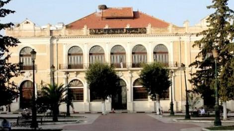 Théâtre Régional de Batna: Le spectacle pour enfants marginalisé
