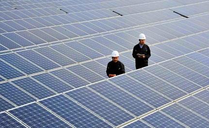 Afrique-Japon: une initiative de 6 milliards de dollars pour l'accès à l'énergie