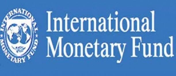 Le directeur du département moyen orient et asie centrale du fmi à alger du 11 au 12 juillet 2017