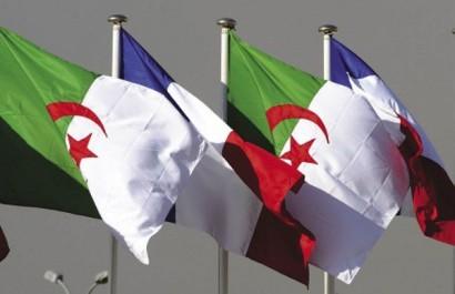 Des success-stories prometteuses évoquées au forum «Algérie en mouvement» à Paris