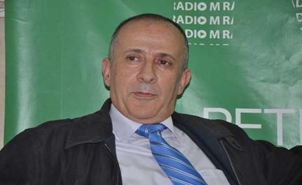 Violente charge de Mouloud Hedir contre le système des licences