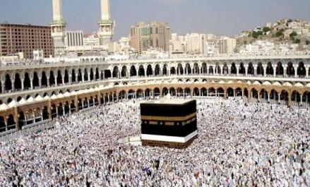 Le dernier délai pour s'acquitter des frais du hadj et acquérir les billets d'avion fixé au 31 juillet