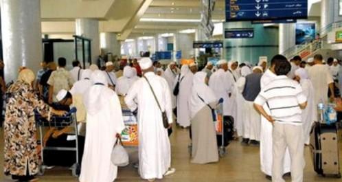 Quota supplémentaire de 70 passeports de hadj pour les vieux: Un tirage au sort sous haute tension !