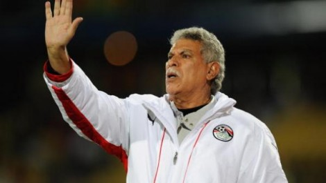 Hassan Shehata nouvel entraîneur du MC Alger