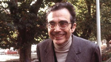 Henri Curiel assassiné par …