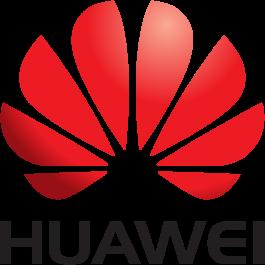 Huawei : Dans le top 100 mondial des meilleures marques !