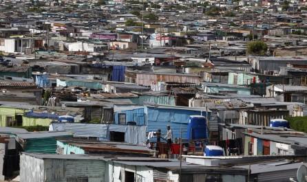 Oran – Plus de 150 sites d'habitat précaire recensés: Les bidonvilles occupent plus de 100 ha