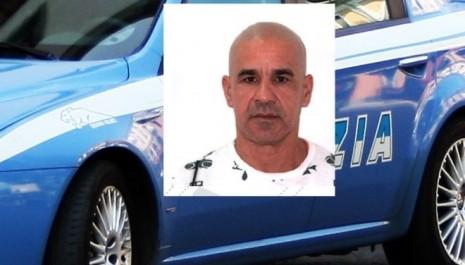 L'Italie expulse vers l'Algérie un terroriste qui menaçait de « décapiter des enfants »