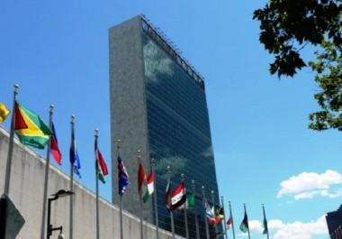 L'APN prendra part au forum politique sur le développement durable à New York