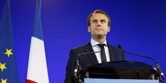 Washington instaure de nouvelles sanctions contre la Russie: La France dénonce une décision illégale