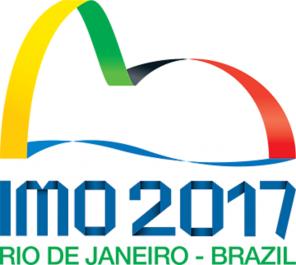 Des lycéens à Rio