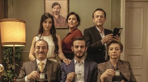 Projection du film libanais « Mahbas » à la 10ème édition du Festival FIFOA