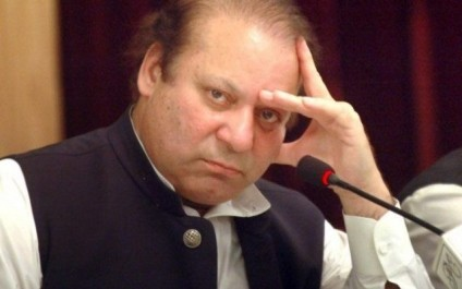 Pakistan : accusé de corruption, le premier ministre nawaz sharif destitué par la cour suprême
