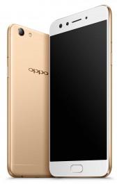 Dans la continuité du mythique succès du OPPO F3 Plus sur le marché Algérien OPPO s'apprête à lancer le F3