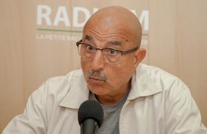 « Je suis prêt à parier que les USA subventionnent l'industrie du schiste »-Pr Aktouf (audio)