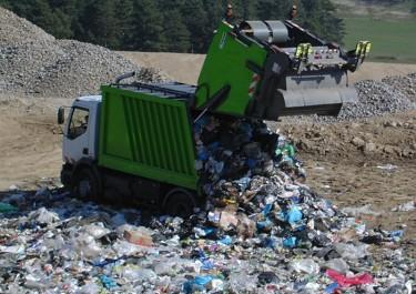 El Tarf: 1000 tonnes de détritus divers collectés à El Kala