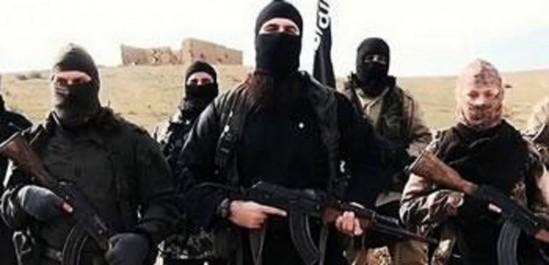 Après sa chute en Irak et ses  revers en Syrie, DAESH en retraite en Libye: L'Algérie réajuste son plan sécuritaire