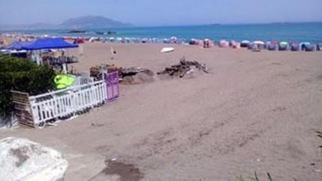 Béjaïa accueille ses premiers «Touristes»: En attendant le grand rush