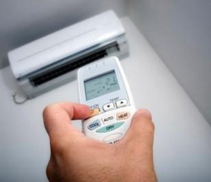En raison de fortes chaleurs au nord du pays: Record de consommation électrique