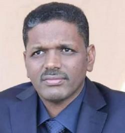 Tourisme: Titanesque mission pour le nouveau ministre