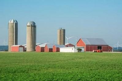 Détournement du foncier industriel: Les opportunistes dans le collimateur