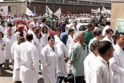 Foncier industriel, médicaments, lait, agriculture et dialogue social: Tebboune déverrouille le Front social