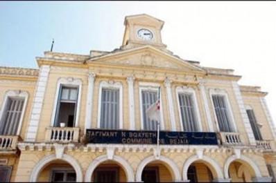 Adoption des comptes administratifs de l'APC de Béjaïa:  Le dernier forcing