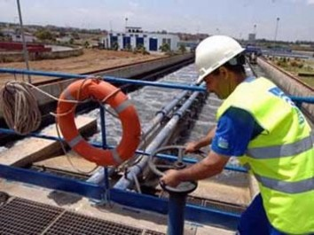 Alimentation en eau potable en Algérie: «Elle connaît une amélioration significative»