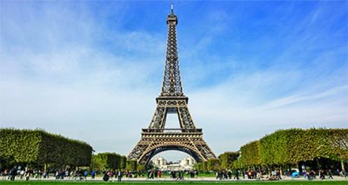 Manifestation hier à Paris: Contre la prolongation de l'état d'urgence