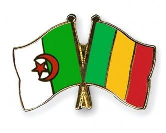 Cooperation: L'ambassadeur du Mali ouvre les portes aux investisseurs algériens