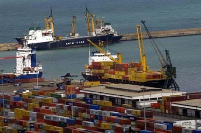 Licences d'importation:  Tebboune centralise la décision