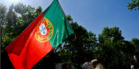 Portugal Mise en examen de trois ex-secrétaires d'État invités par un sponsor à l'Euro-2016