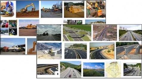 Retard et réévaluation des projets d'infrastructure: Des surcoûts exorbitants pour l'État