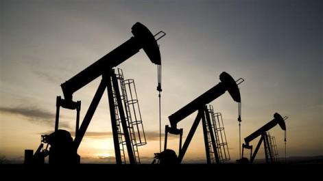 Algérie: Sonatrach doit rentabiliser ses installations pétrolières face à la chute des cours du brut (P-dg)