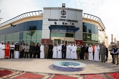 Le Qatar ouvre les vannes : il va augmenter sa production de gaz de 30%