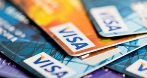 Visa annonce que le transfert d'argent mobile est désormais gratuit au Kenya