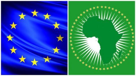 Coopération entre l'Europe et l'Afrique:  Algérie: le trait d'union indispensable
