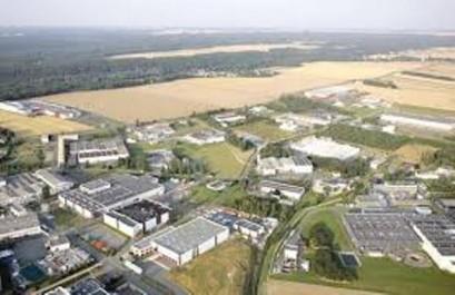 Zone d'activité de Boutlelis: Une trentaine d'assiettes foncières non exploitées, récupérées