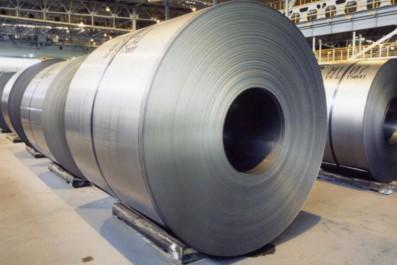 Algérie: Octroi des licences d'importation de l'acier avant lundi (ministre)